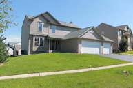 2984 Dartmouth Lane West Dundee IL, 60118