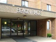5715 Beacon Street 215 Squirrel Hill PA, 15217
