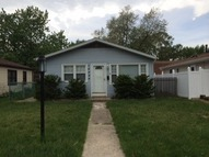 14924 South San Francisco Avenue Posen IL, 60469