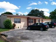 4455 Venus Avenue West Palm Beach FL, 33406