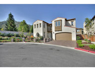 7603 Braid Ct Gilroy CA, 95020