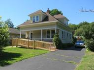 25 Edgewood Avenue Ansonia CT, 06401