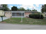 2042 Hess Dr Holiday FL, 34691