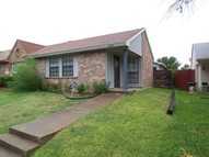 6029 Mcafee Dr. The Colony TX, 75056