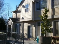 9205 Ne 122nd Ct #A102 Kirkland WA, 98033