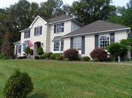 5 Old Pond Ln Andover NJ, 07821