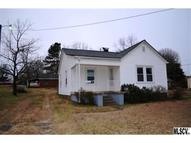 2516 Goble Rd Hiddenite NC, 28636