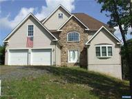 2317 Clover Road Long Pond PA, 18334