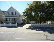 412 Washington St Taunton MA, 02780