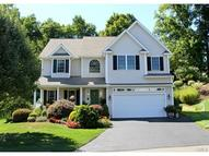 24 Freedom Way Shelton CT, 06484