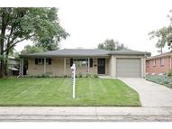 1130 West 1st Avenue Broomfield CO, 80020