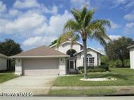 3840 Saint Armens Circle Melbourne FL, 32934