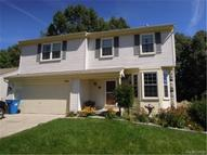 15111 Western Valley Drive Holly MI, 48442