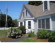 316 Sea Hyannis MA, 02601