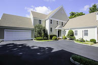 95 Forest Street New Canaan CT, 06840