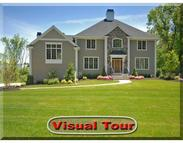 38 Sunset Rock Road Andover MA, 01810