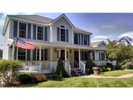 16 Wethersfield Dr Northfield NH, 03276