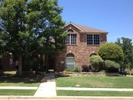 12729 Red Cedar Dr Euless TX, 76040