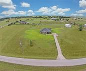 28722 Smalley Rd Hockley TX, 77447