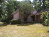 820 Pony Ln Wallis TX, 77485