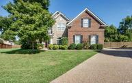 4814 Rainer Dr Old Hickory TN, 37138
