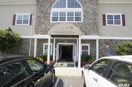 110 Spring Dr East Meadow NY, 11554
