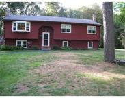 77 Kennelworth Dr East Bridgewater MA, 02333