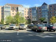 2901 Leisure World Blvd #439 Silver Spring MD, 20906