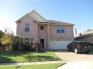 4224 Cave Cove Court Fort Worth TX, 76244