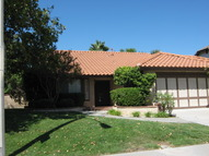 28133 Rodgers Drive Saugus CA, 91350