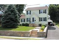 51 Houston Terrace Stamford CT, 06902