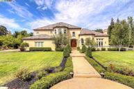 3205 E Ruby Hill Drive Pleasanton CA, 94566