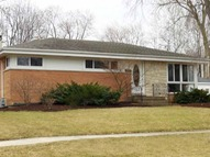 511 Aurora Way Wheaton IL, 60187