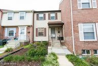12932 Claxton Drive 6-G Laurel MD, 20708