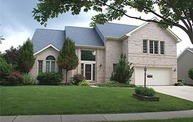 1109 Thousand Oaks Drive Bartlett IL, 60103