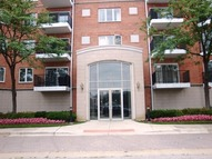 451 Town Place Circle 201 Buffalo Grove IL, 60089