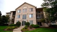 6815 Forestview Drive 1b Oak Forest IL, 60452