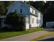 184 Neponset Street #R Canton MA, 02021