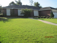 2620 Youngwood Ln Cantonment FL, 32533