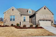 1105 Turnberry Drive Conway AR, 72034