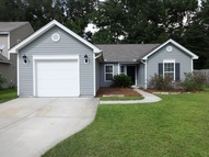 118 Moon Shadow Lane Summerville SC, 29485