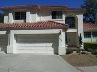 3224 Winged Foot Drive Fairfield CA, 94534