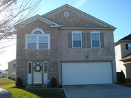 5507 Village Grove Ln Canal Winchester OH, 43110