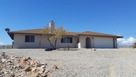 4360 Alta Ave. Yucca Valley CA, 92284