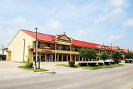 12989 East Bellaire Blv Houston TX, 77072