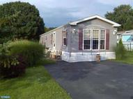 191 Lexington Dr Hereford PA, 18056
