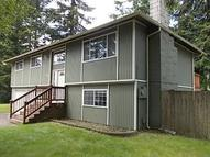 5547 Normandy Dr Se Olympia WA, 98501
