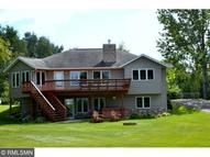 14139 County Road 22 Brainerd MN, 56401