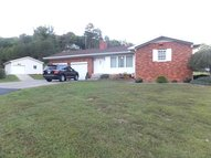 150 Township Road 208 Ironton OH, 45638