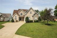 240 Misty Pleasant View TN, 37146